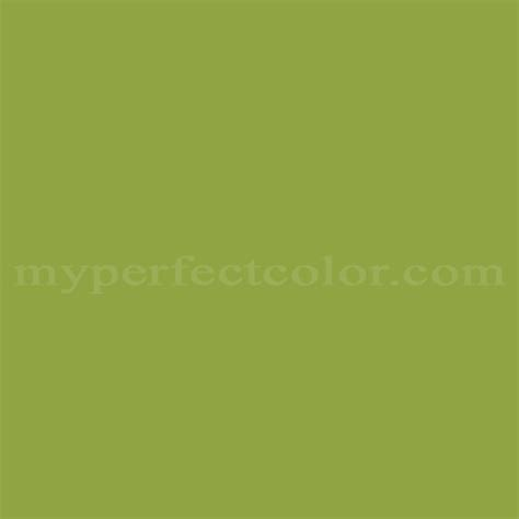 ralph rl4252 southern green myperfectcolor