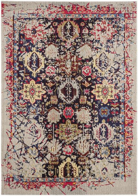 bohemian style area rugs 145 best images about style it bohemian ethnic on design files apartments and boho