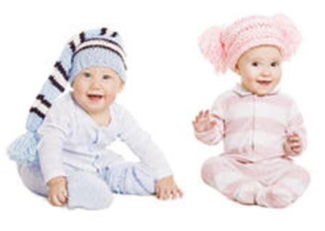 sedere rosso neonato neonata e ragazzo neonato sorella child e fratello