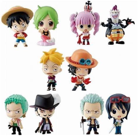 one figure opfg1768 figuritas de anime figuras de