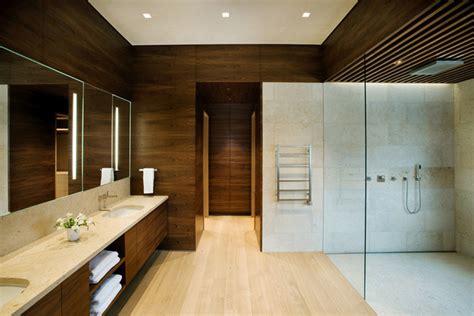 modernes waschbecken 1310 雪域高原的玻璃木屋设计 别墅设计在线 yipin cn