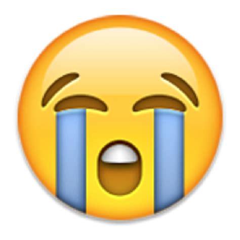 tahun depan bakal ada emoji perempuan berhijab lho damn i indonesia