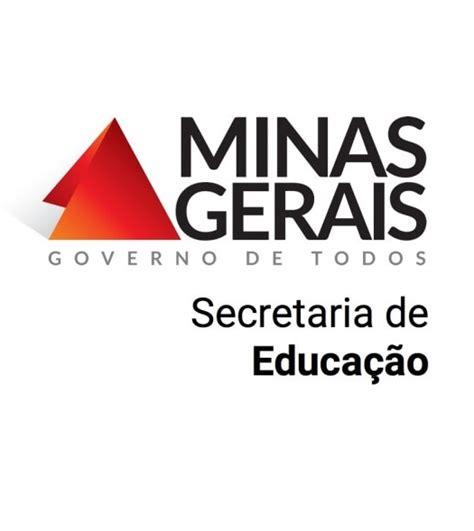 bnus da secretaria de educao do estado manchete do dirio de sp secretaria da educa 231 227 o do estado de minas gerais seduc mg