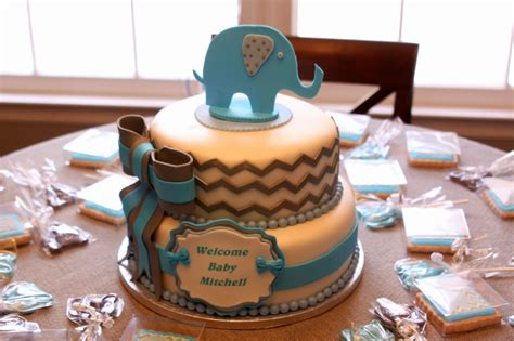 elephant themed bathroom baby boy elephant themed baby shower best elephant 2017