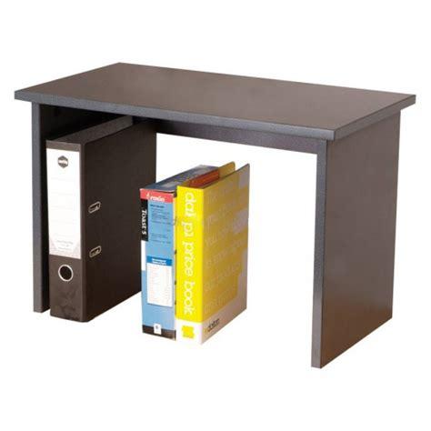 binder organizer for desk desk storage shelf expander office desk accessory tidy