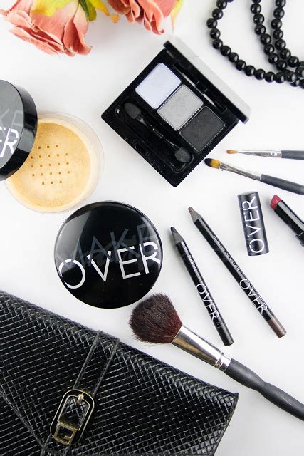 Harga Lt Pro Translucent Powder In Clair sahnath assiry review make makeup products