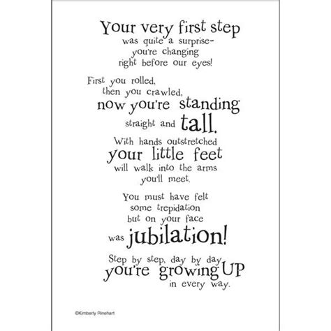 Step Family Quotes For Scrapbooking