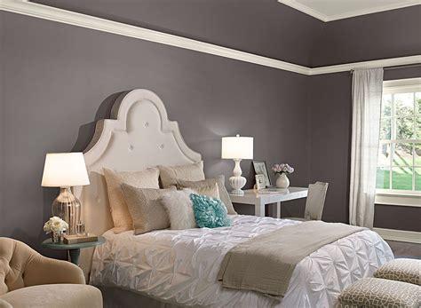 bedroom color ideas inspiration bedrooms grey