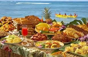 buffet hawaii hawaiian food buffet states buffet hawaiian