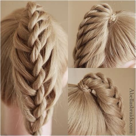 braid with in hair 31 braiding hair secrets that just might change your