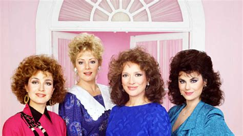desiging women why the sugarbaker sisters made monday nights so memorable