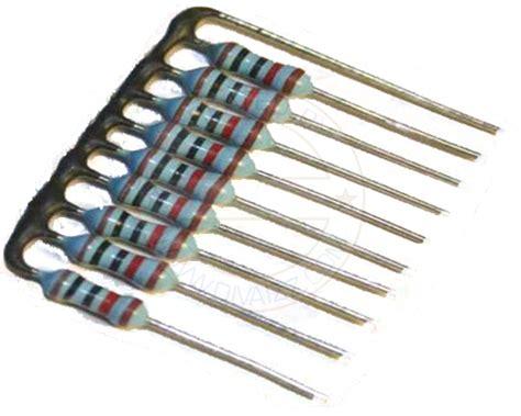 resistor karbon resistor karbon adalah 28 images ilmu elektronika fungsi resistor fungsi dan info arwis