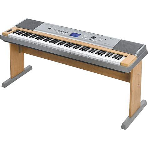 Keyboard Yamaha Portable Grand yamaha dgx620 88 key portable grand keyboard music123