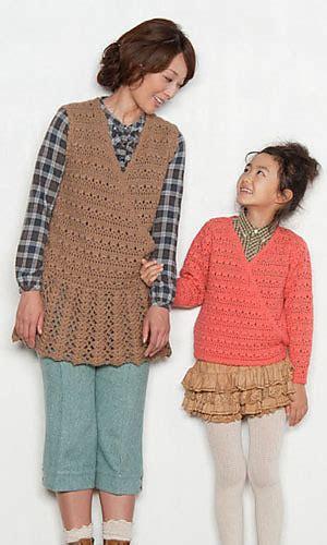 pierrot yarn pattern club ravelry kid s cache coeur cardigan pattern by pierrot