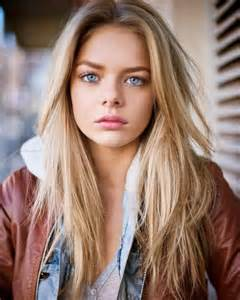 hair colors for 40 blue eyed best hair color for blue eyes 2013 style my head