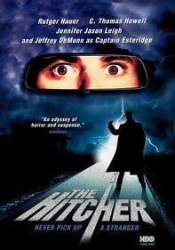 jennifer jason leigh netflix rent jennifer jason leigh movies on dvd and blu ray dvd