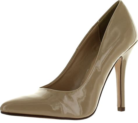 High Heels H 663 delicious womens date h pointed toe high heel pumps