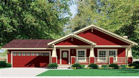craftsman style manufactured homes craftsman style paint colors exterior ranch style modular