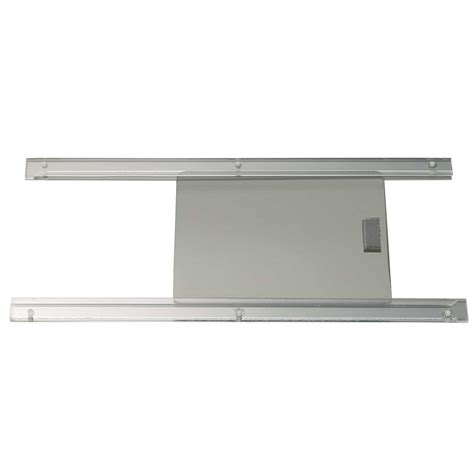 Window Kit For Door by Universal Competition Polycarbonate Perspex Plastic Door