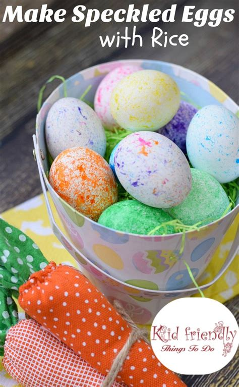 easy dyes for easter eggs dye easter eggs with rice and easy