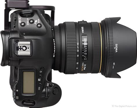 Sigma 24 70mm F2 8 If Ex Dg Hsm sigma 24 70mm f 2 8 ex dg hsm lens review