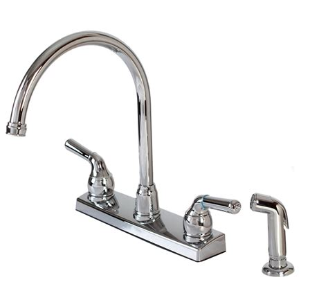 best kitchen sink faucet reviews top 5 best kitchen faucets reviews top 5 best