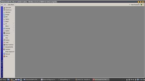 cara membuat web filtering cara membuat proxy filtering pemblokiran situs web di