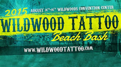 tattoo convention wildwood nj 2015 247 ink official sponsor of wildwood tattoo convention