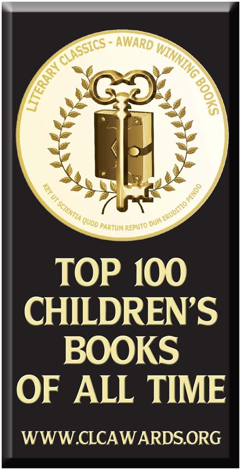 best picture books of all time best children s literature of all time