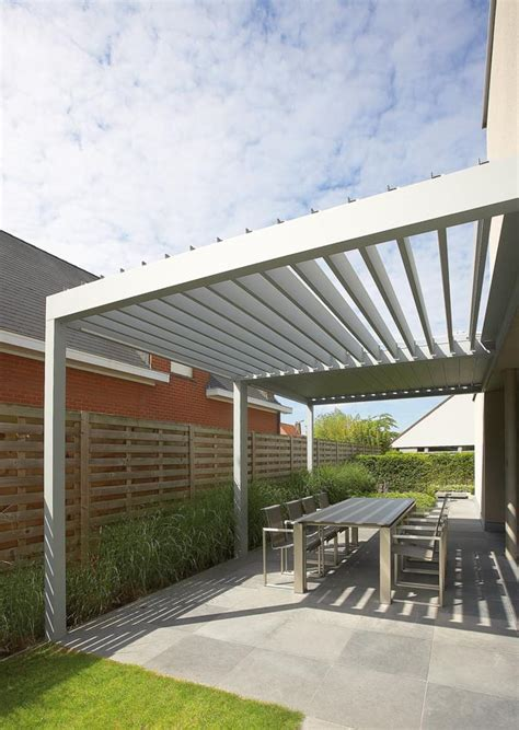 Freestanding Awnings by Free Standing Awnings For Domestic And Commercial Application