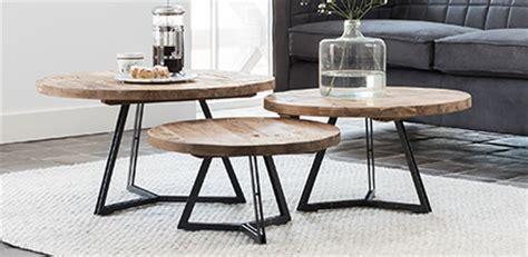 leuke houten salontafel salontafels ruim 200 tafels eijerk wonen