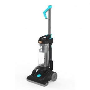 vax carpet cleaner shoo pet support vax impact 504 pet upright vacuum cleaner