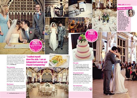 Wedding Ideas Magazine by Cosmopolitan China Archives Cornwall
