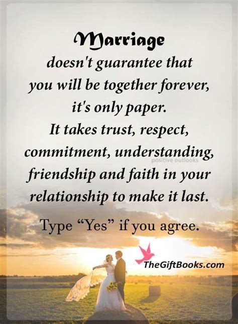 1000 images about marriage on 1000 husband quotes on quotes