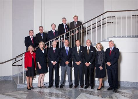 Graduating Honors Mba by Uga Graduate School Honors 2013 Alumni Of Distinction