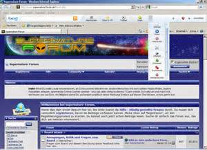 bing web browser for windows bing bar bing browser toolbar mit msn news und