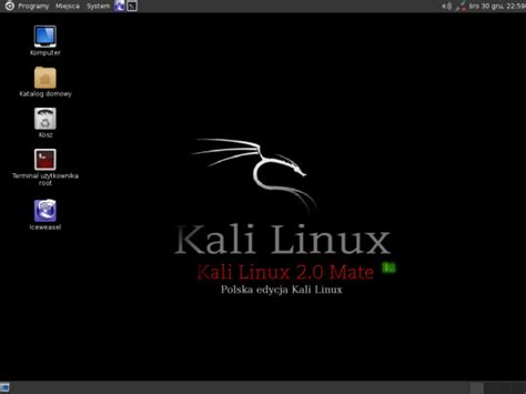tutorial kali linux live usb 0trace kali linux greatest badminton players to ever