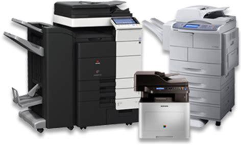 appliance repair manchester new hshire photocopier sales photocopier rental copier leasing