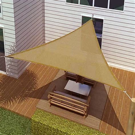 all about deck coverings you need to decorifusta