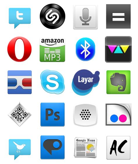 free icons for android android icons 2 34 free icons icon search engine