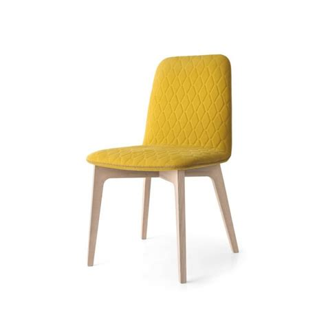 yellow dining room chairs chairs inspiring mustard dining chairs yellow wood dining