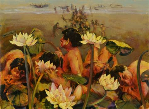 the lotus eaters mythology lotus eater warriors of myth wiki