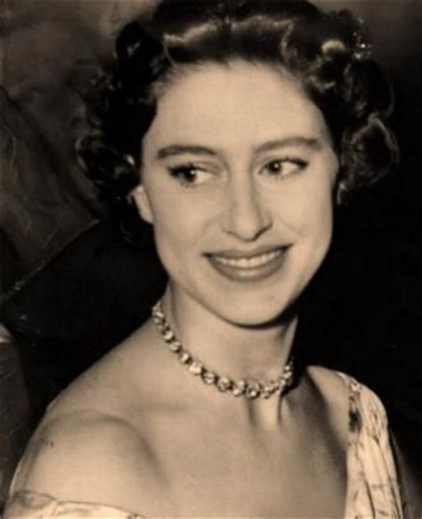 princess margaret pictures princess margaret of england british princess margaret