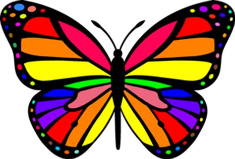17152 All Butterfly Sml cursillista logo pictures to pin on pinsdaddy