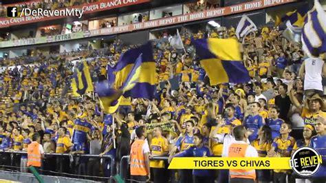 imagenes de libres y lokos 2013 libres y lokos tigres 3 vs chivas 3 ap 2013 youtube