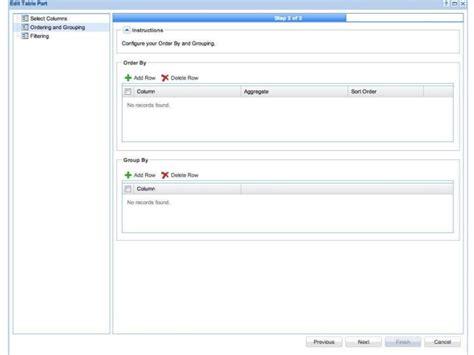Kaseya Reports Templates Kaseya Connect 2012 Kaseya Custom Report Creation