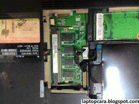 Ganti Lcd Laptop Lenovo G40 oktober 2015 laptop cara