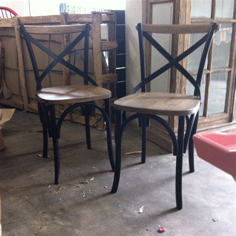 Kursi Cafee Kursi Cafe Mebel Jepara Furniture Minimalis