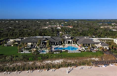Vero Property Records S Island Property Search