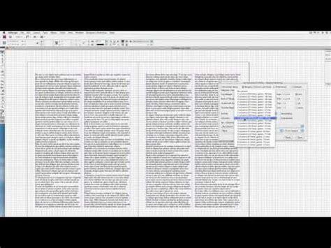 layout adjustment indesign cc 17 best images about indesign hacks on pinterest adobe